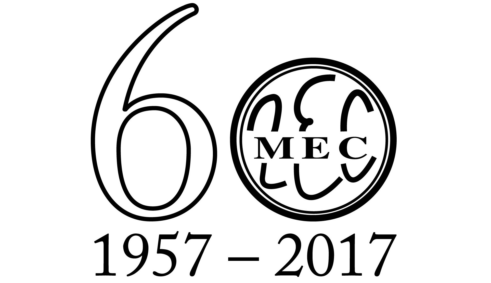 MEC 60th