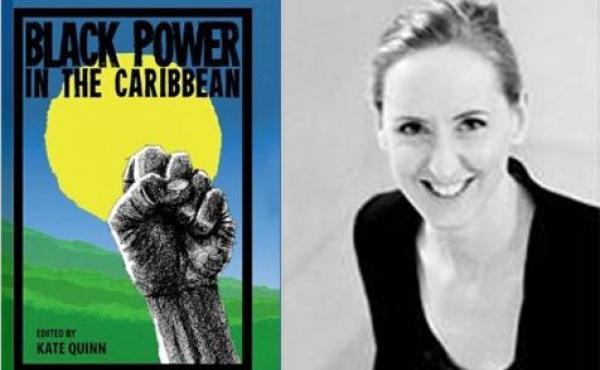 Black Power in a Caribbean Context