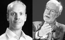 Alexander Betts and Paul Collier
