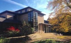 Nissan Institute