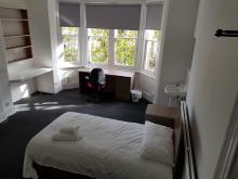 A Room 02