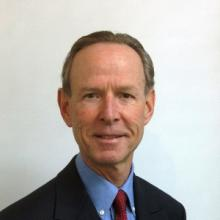 Professor Joe Foweraker