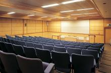 Nissan Lecture Theatre