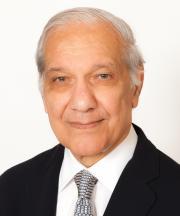 Ahmed Al-Shahi
