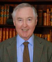 Archie Brown