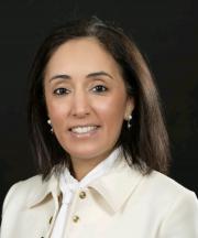 Danah A. Al Mulla