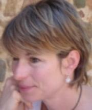 Profile picture of Dr Julie Newton.