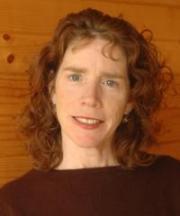 Leigh Payne