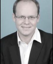 Simon Quinn