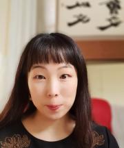 Profile picture of Terri Kim