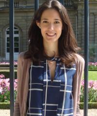 Picture profile of Talita Ilacqua
