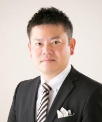 Profile picture of Dr Tomohiro Seki