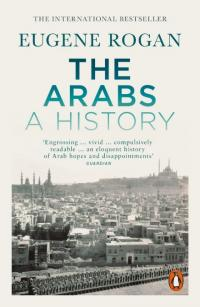https://www.penguin.co.uk/books/187098/the-arabs/9780141986548.html