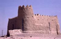 Charles Butt Saudi Arabia 016