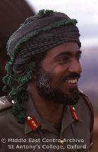 Charles Butt Oman 011