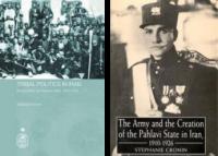 Publications by Stephanie Cronin