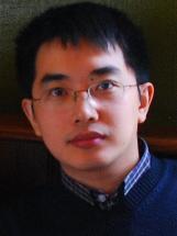 Xibai Xu