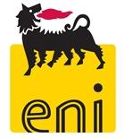 Eni Scholarships at St Antony's College