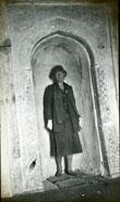 Gertrude Bell 003
