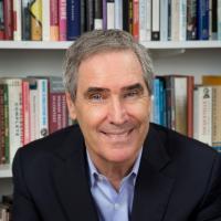 Photo of Michael Ignatieff