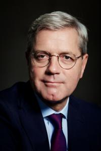 Photo of Norbert Röttgen