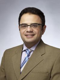 Prof Papatheodorou