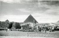 Freya Stark Alb Egypt 155