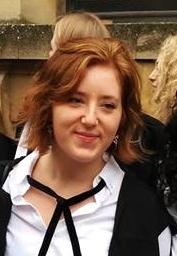 Suzanne Robin