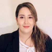 Yasmina Abouzzohour