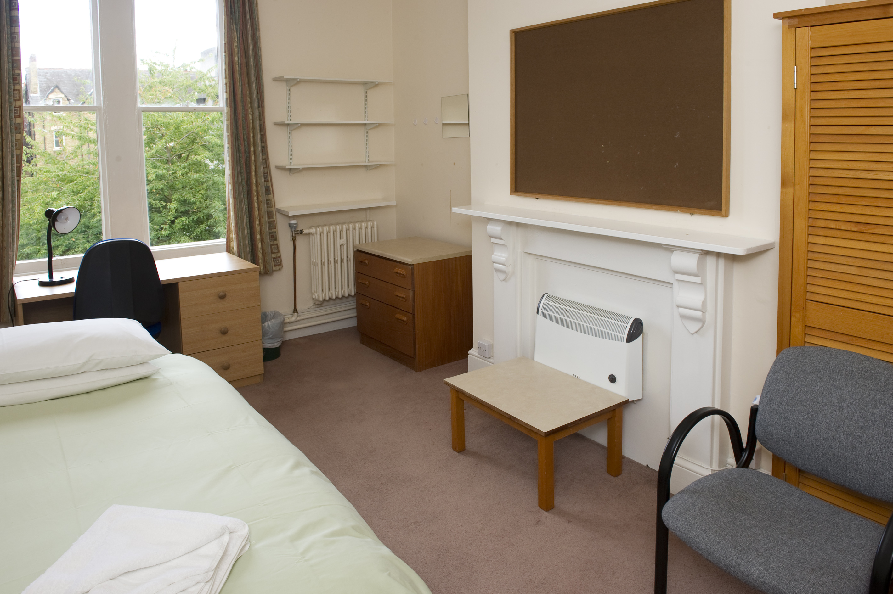 writing a cv student room oxford